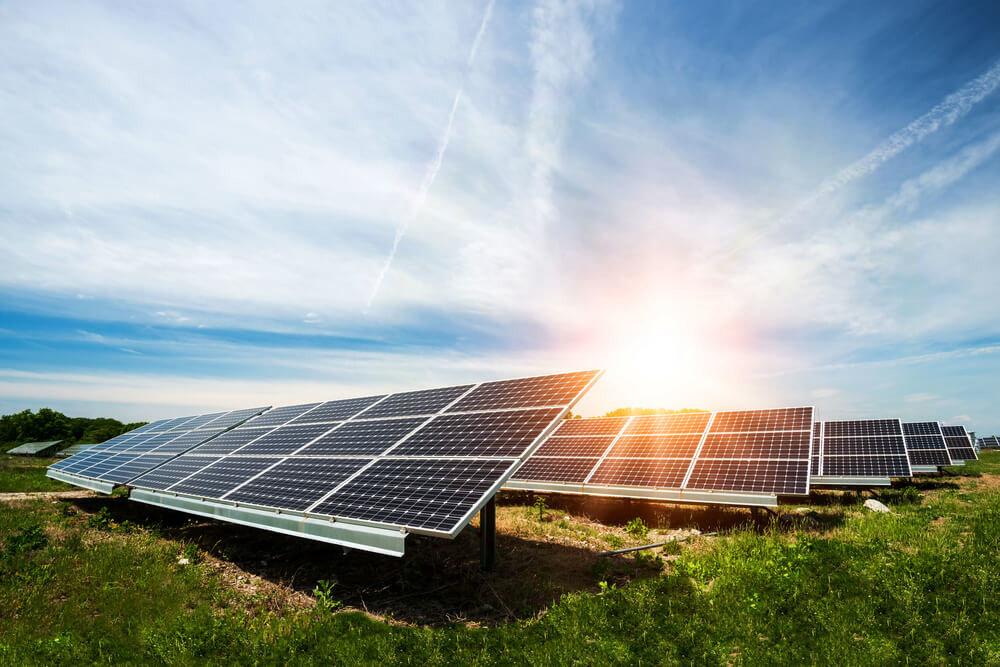 台灣再生能源政策借鏡夏威夷