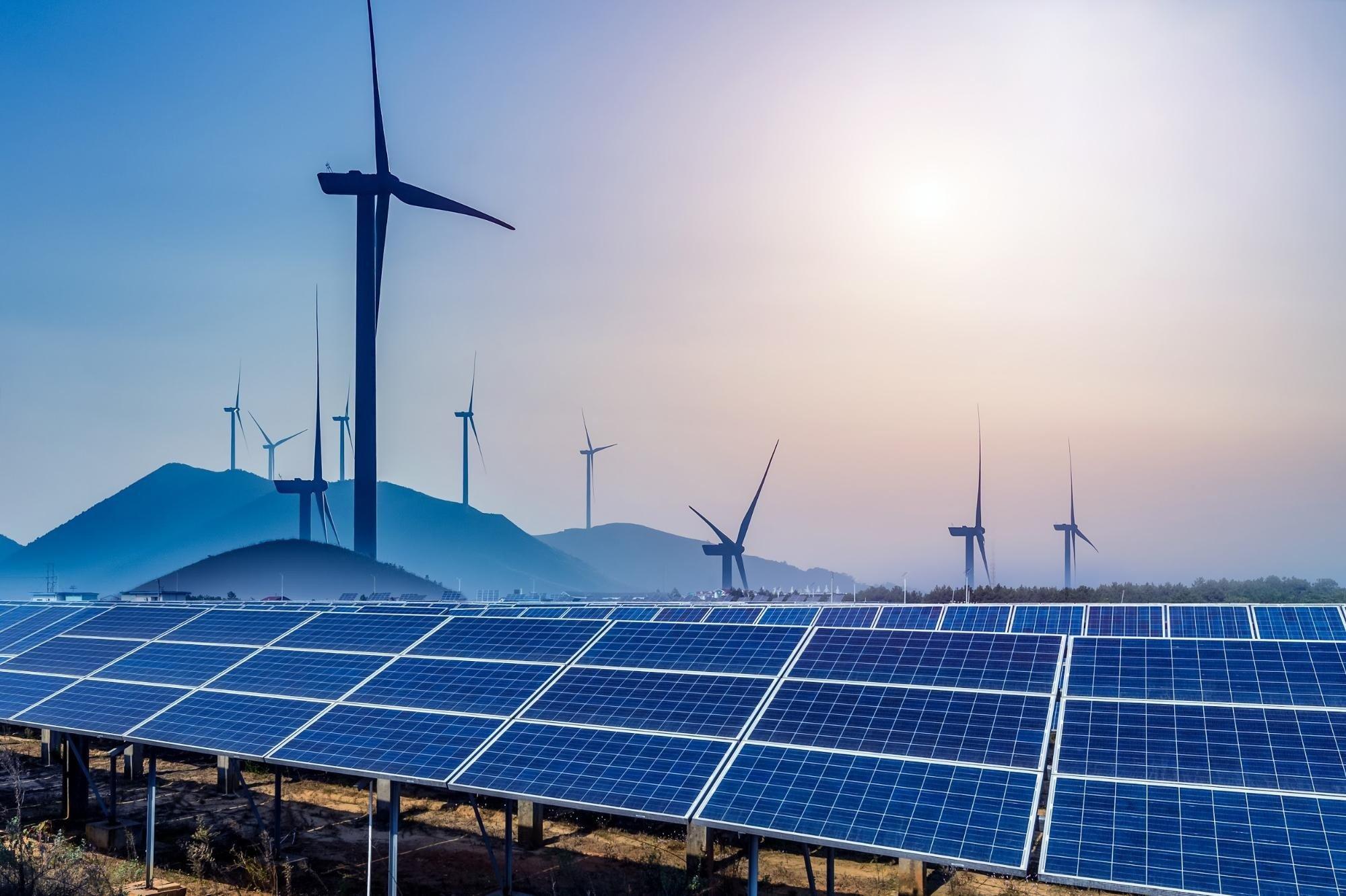 綠電商機崛起!掌握綠電交易方法,讓你兼顧環保又獲利